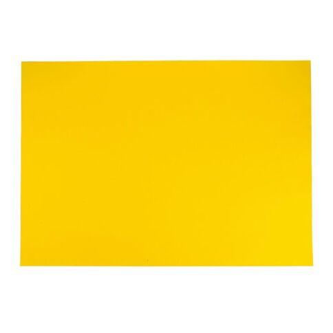Kaskad Card 225gsm Sra2 Oriole Gold