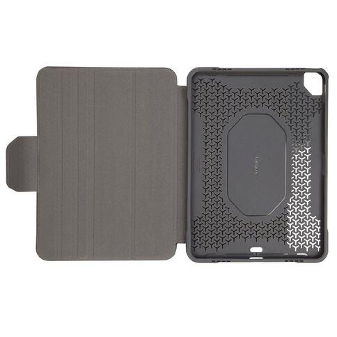 Targus Click In Case iPad Pro 11IN Black