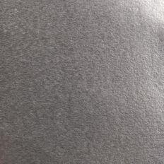 DAS Metallic Card 240gsm 50 x 65cm Gloss Silver