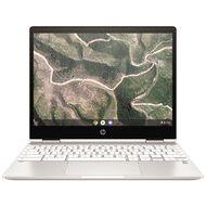 HP 12 inch x360 Chromebook