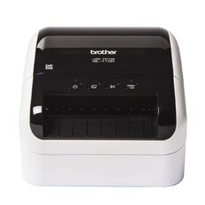 Brother QL1100 Label Printer