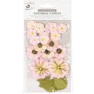 Little Birdie Flowers Renae 27 Piece Assorted