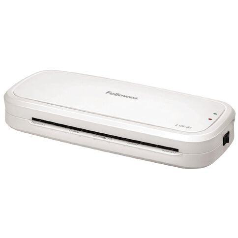 Fellowes Laminator L125 A3