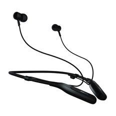 Jabra Halo Fusion Bluetooth Earphone Black