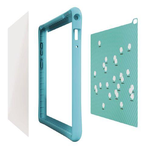 Lenovo Tab4 10 inch Range Kids Case