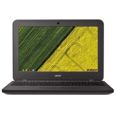 Acer 11.6-inch C731 Chromebook