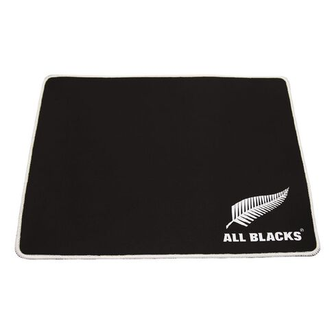 Playmax X1 Surface (Mouse Mat) All Blacks Edition