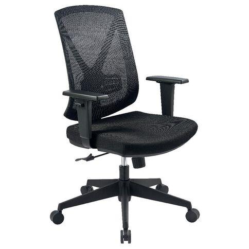 Buro Brio II Chair