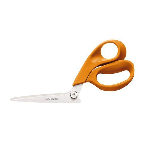 Fiskars Scissors Razoredge Fabric Shears 8