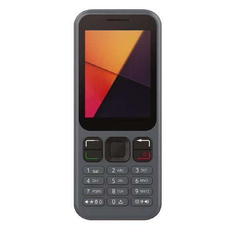Vodafone Smart A9 Locked Bundle Black