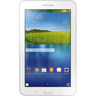 Samsung Galaxy Tab 3 Lite VE 7 Inch 8GB 3G White