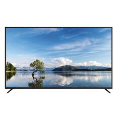 Veon 65 inch 4K Ultra HD TV VN65ING62018