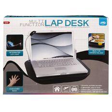 As Seen On TV TV Multi-function Lap Desk