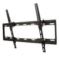 One for All TV Wall Mount 32-84IN Tilt 15 Degrees 80Kg