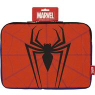 Marvel Notebook Sleeve 11 inch Spider-Man