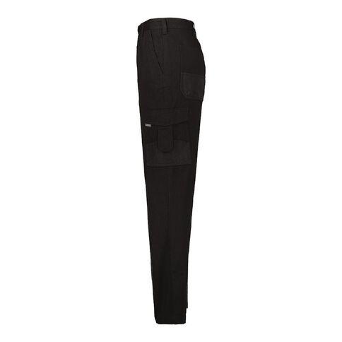 Rivet Men's Utility Pants