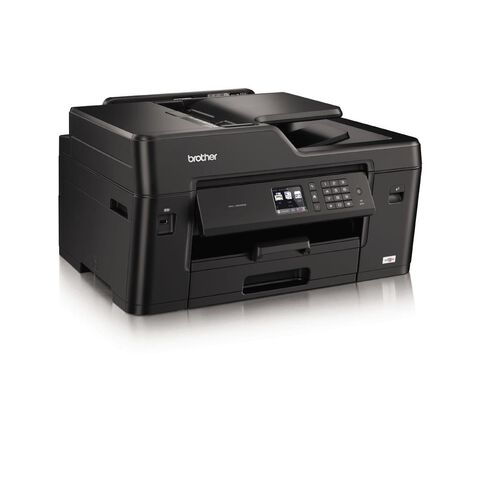Brother MFCJ6530Dw Multifunction Printer A3