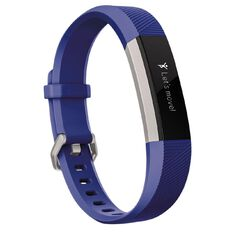 Fitbit Ace Electric