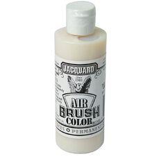 Jacquard Airbrush Colour Clear Varnish 118.29ml