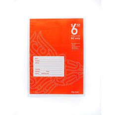 New Zealand Post Postage Bag $6.50 Upgradable Pi Fs Flat