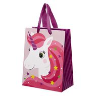 Artwrap Gift Bag Value Kids' Assorted Medium