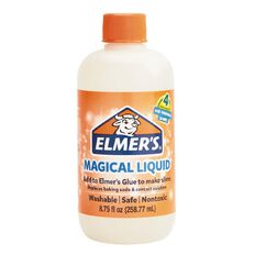 Elmer's Magical Liquid 258ml