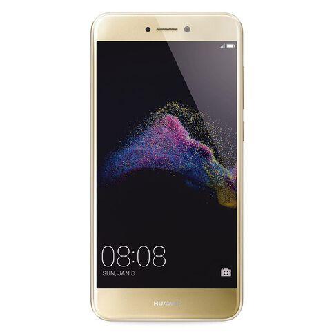 2degrees Huawei Nova Lite Gold