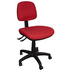 Chair Solutions Aspen Midback Chair Ranger Direct