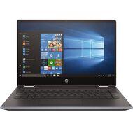 HP Pavilion X360 Convert 14-Dh0115tu 14 inch Cloud Blue