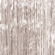 Artwrap Foil Curtain Backdrop 90cm x 2m