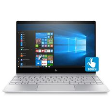 HP 13-Ad063Tu 13 inch Laptop