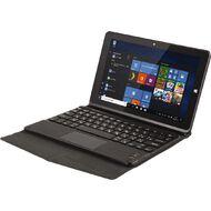 Everis 8.9 inch Hybrid Windows Tablet E2031 Black