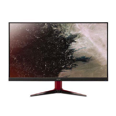Acer Nitro VG271P 27 inch IPS Full HD Gaming Monitor