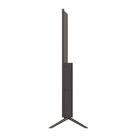 Veon 50 inch 4K Ultra HD TV VN504KID60-P