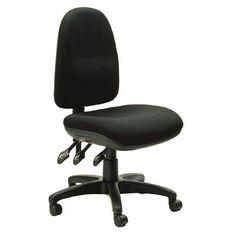 Dawell Halo Highback Chair