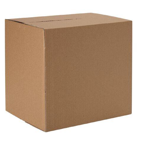 Impact Carton #3 340 x 255 x 305mm M3 0.0264