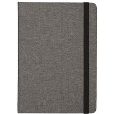 Tech.Inc 10 inch Tablet Case Grey