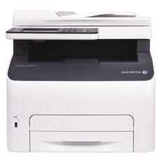 Fuji Xerox CM225Fw Colour Laser Multifunction