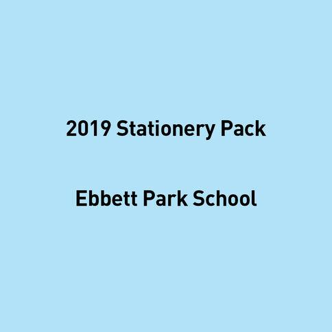 Ebbett Park School - Year 4-5 - Room 7