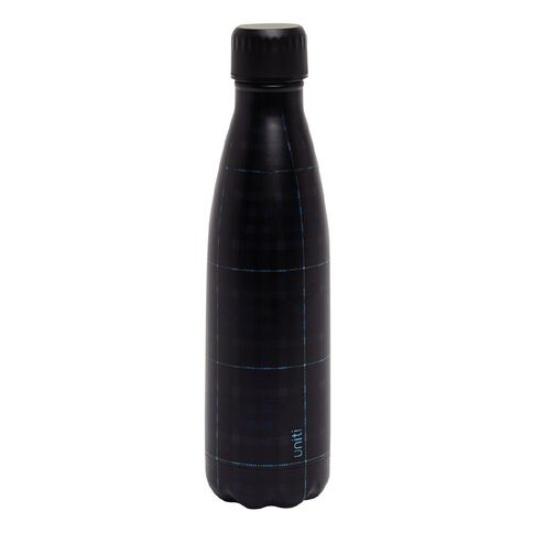 Uniti The Den Drink Bottle 500ml
