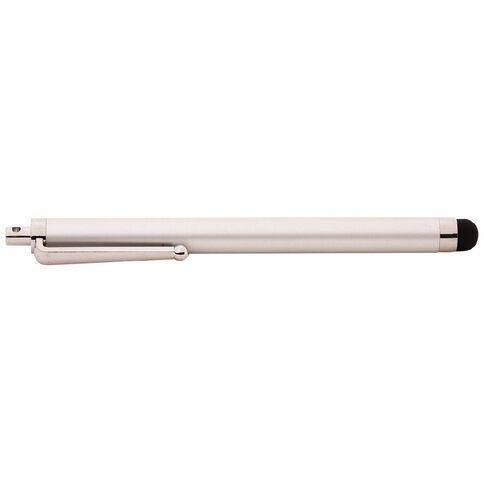 Tech.Inc Stylus Pen