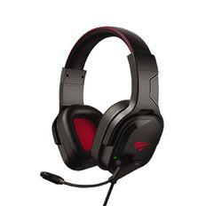 Gamenote 50mm Universal Gaming Headset H2022