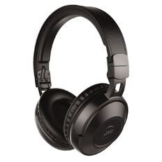 JVC Wireless Headphones Black