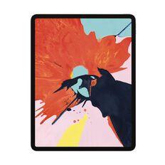 Apple 12.9 inch iPad Pro Wi-Fi 64GB Space Grey