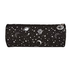 WS Pencil Case Tube Space