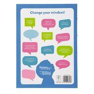 Impact Everyday Activity Book