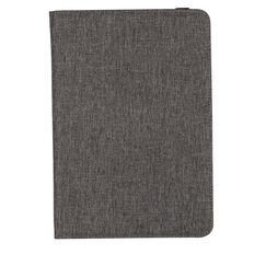 Tech.Inc 7-8 inch Tablet Case Grey