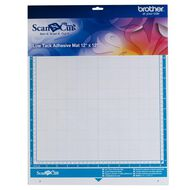 Brother Scan N Cut Low Tack Mat