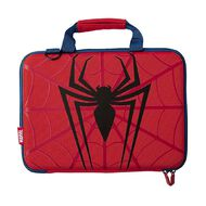 Marvel Hard-Shell Case 11.6 inch Spider-Man