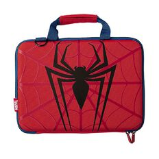 Marvel Hard-Shell Case 11 inch Spider-Man